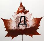 Изображение буквы «Д»