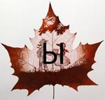 Изображение буквы «Ы»