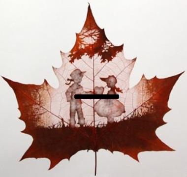 Изображение знака «Тире»